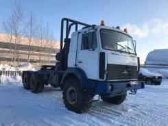 МАЗ 642508-020. Продается грузовой-тягач седельный, 14 860 куб. см., 24 650 кг.