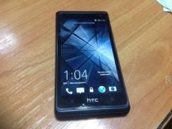 HTC Desire 600 Dual Sim. Б/у