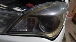 Suzuki Solio. MA15S