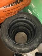 Bridgestone Turanza. Летние, 2013 год, износ: 30%, 4 шт