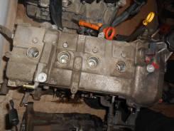 ДВС Z6 Mazda 3 2008год BK 1.6 литра Контрактный