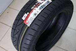 Bridgestone Potenza RE050. Летние, 2016 год, без износа, 4 шт