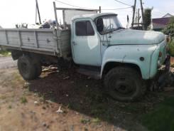 ГАЗ 3507. Продаётся грузовой самосвал, 2 500 куб. см., 5 000 кг.