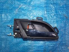 Ручка двери внутренняя. Honda CR-V, RE3, RE4 Двигатели: K24Z1, K24Z4, N22A2, R20A1, R20A2
