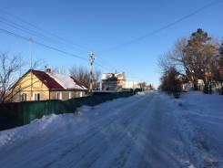 Продам участок в с. Новотроицкому, по ул. Центральной, 10 соток. 1 000 кв.м., собственность, электричество, вода, от агентства недвижимости (посредни...