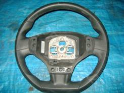 Руль. Peugeot 301 Citroen C-Elysee, D Двигатели: DV6DTED, EB2M, EC5
