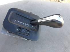 Селектор кпп. BMW Z3