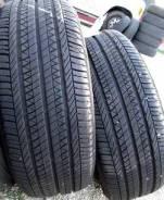 Bridgestone Ecopia EP422 Plus, 205/55 R16