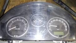 Панель приборов. Land Rover Discovery, L319 Двигатель AJD