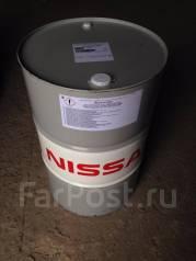 Nissan. Вязкость 5W-40, синтетическое. Под заказ