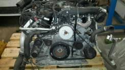 Двигатель в сборе. Audi A6, 4F2/C6 Двигатель ASB