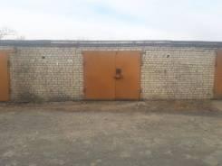 Гаражи кооперативные. р-н Выше дига ул усатого, 60 кв.м., электричество, подвал.