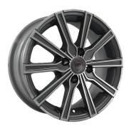 NZ Wheels SH626. 6.0x14, 4x98.00, ET35, ЦО 58,6мм.