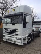Iveco Eurostar. Продается грузовик Iveco, 10 300 куб. см., 20 000 кг.