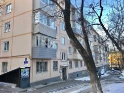 2-комнатная, проспект 100-летия Владивостока 52. Столетие, агентство, 44 кв.м. Дом снаружи
