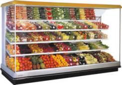 Ремонт торговых холодильников.