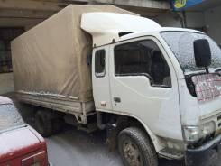 Dongfeng. Продается грузовик DONG FENG, 3 000 куб. см., 3 500 кг.