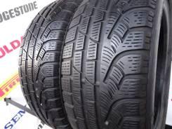 Pirelli W 240 Sottozero S2 Run Flat. Зимние, без шипов, 20%, 4 шт