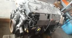 Mercedes-Benz Axor. Продам двигатель Mercedes OM 926 LA, 7 200 куб. см., 10 000 кг.