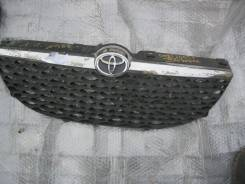 Решетка радиатора. Toyota Duet Daihatsu Storia