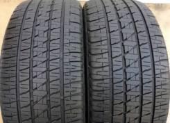 Bridgestone Dueler H/L Alenza, 255/60 R17