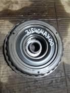 Деталь акпп Nissan 315404AX00 в новосибирске
