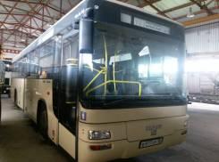 MAN Lion Classic. Автобус MAN A72 Lions Classik U Пробег км. 169 070, 2007 г. в., 11 967 куб. см.