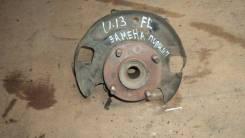Ступица NS Bluebird U13 FR L не abs , шт, правая передняя