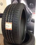 Bridgestone Potenza RE-97AS. Летние, без износа