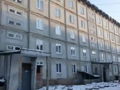 4-комнатная, улица Строителей 2. агентство, 88,0кв.м.