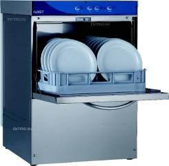 Частный ремонт посудомоечных машин на дому. Недорого. Гарантия.