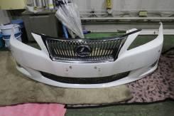 Бампер. Lexus IS350 Lexus IS250