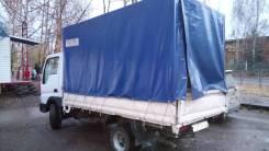 Mazda Titan. Продам грузовик мазда титан 2003 год, 2 500 куб. см., 1 500 кг.