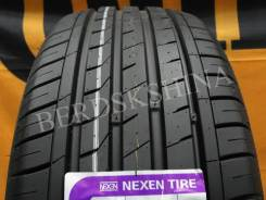 Nexen N'FERA SU1, 215/60 R16