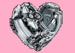 Двигатель в сборе. Hyundai: Matrix, Starex, Getz, Tager, Sonata, Accent, Elantra, Coupe, Lantra, County, Tucson, HD72, Santa Fe Chevrolet Lanos Chevro...