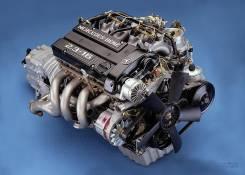 Двигатель в сборе. Mercedes-Benz: GLK-Class, M-Class, Unimog, R-Class, CLC-Class, SL-Class, SLS AMG, SLR McLaren, A-Class, CLK-Class, Viano, Vaneo, Sp...