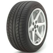 Bridgestone Expedia S-01. Летние, без износа, 1 шт