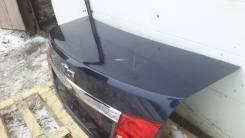 95230241 Крышка багажника Chevrolet Cruze