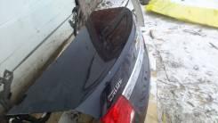 26680905 Крышка багажника Chevrolet Cruze