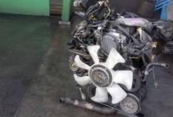 Продажа двигатель на Mazda Bongo SK82V F8 96258КМ+КОМП Документы MMC