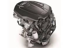 Двигатель в сборе. Audi: A8, Q5, A5, A4, Q7, A7, A6, A1, Q3, A3 Двигатели: BPK, CAHA, CALB, CCWA, CDNB, CDNC, CABD, CAEA, CAEB, CALA, CAPA, CDHB, AAH...
