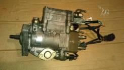 Топливный насос высокого давления. Nissan Terrano, PR50, RR50 Nissan Terrano Regulus, JRR50 Двигатели: QD32TI, TD27TI