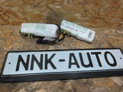 Hyundai Tucson Подушки безопасности в сиденья 88910-2E900