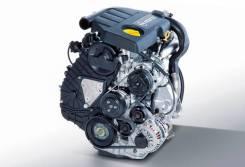 Двигатель в сборе. Opel: Mokka, Antara, Frontera, Vectra, Astra, Insignia, Zafira, Corsa Двигатели: A18XER, 23DTR, 4JB1T, 6VD1, C20NE, C24NE, VM41B, X...