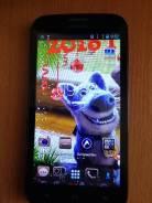 Huawei Ascend Y610. Б/у
