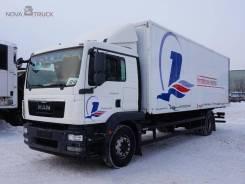 MAN TGM. Промтоварный грузовик 18.250, 6 871 куб. см., 9 005 кг.