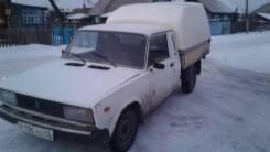ВИС. Продам в Бачатском в Белово, 1 500 куб. см., 750 кг.