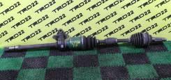 Привод. Mazda Premacy, CP8W, CPEW Ford Ixion, CP8WF Двигатели: FPDE, FSZE