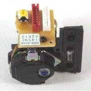 Лазерная головка KSS210A