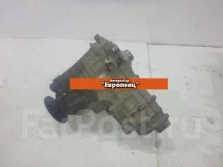 Раздаточная коробка. Infiniti: G35, EX35, FX35, FX50, M35, EX37, FX37, G25, G37 Двигатели: VQ37VHR, VQ25HR, VQ35HR. Под заказ